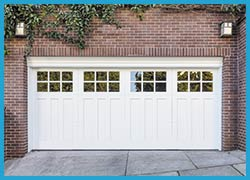 Chicago Garage Door Service Repair Chicago, IL 773-788-6860